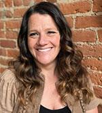 Dr Sarah Keen