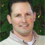 Dr. Kevin Gillespie