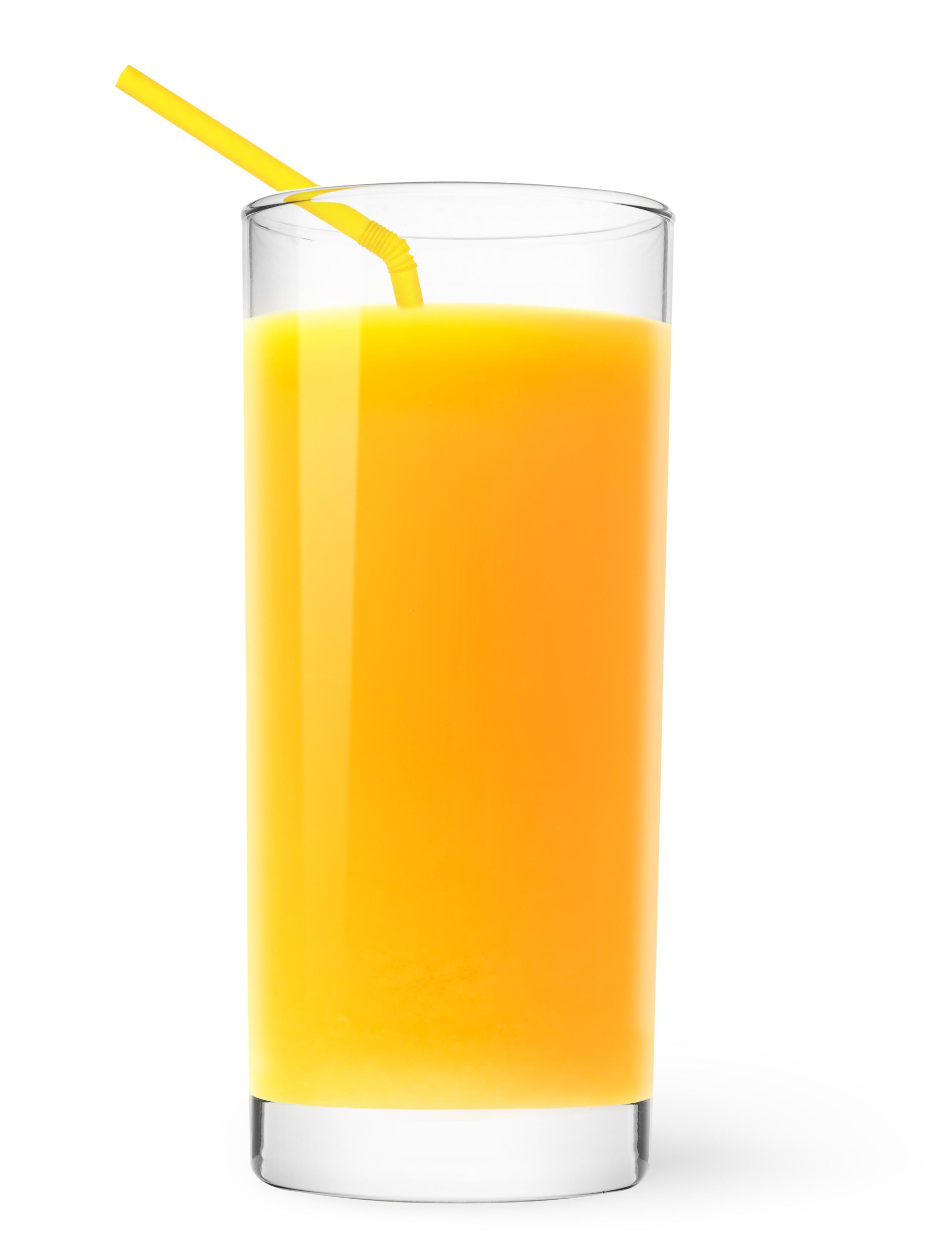 blogger.com : Tropicana Orange Juice, 10 Ounce (Pack of 24) : Fruit Juices : Grocery & Gourmet Food